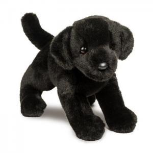 Douglas Brewster Black Lab