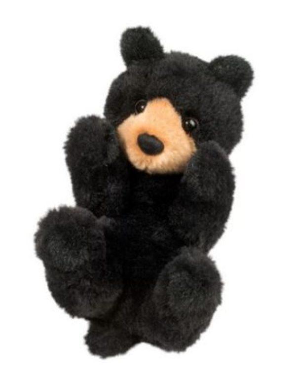Blackbear Lil' Handful