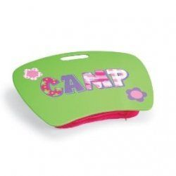Camp Lap Desk
