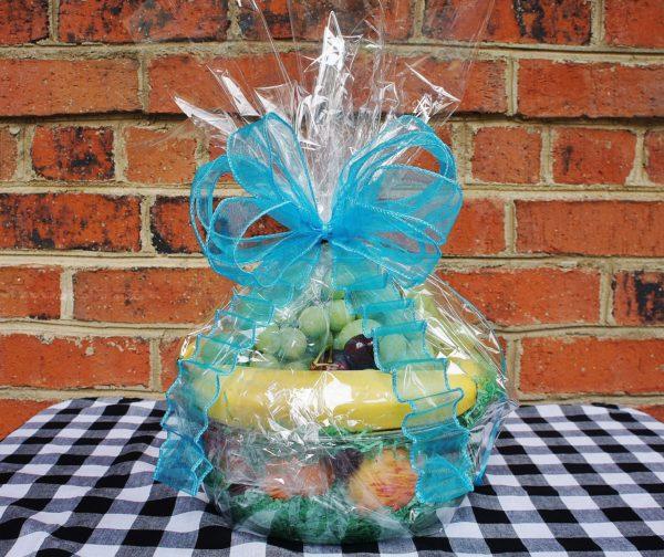Fruit Basket- Sampler