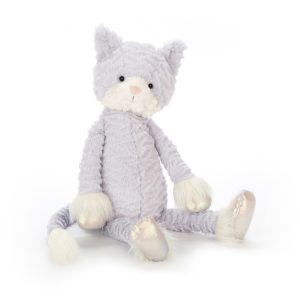 Dainty Kitten Stuffed Children's Toy