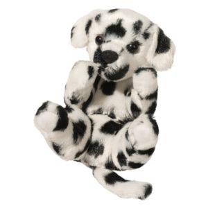 Dalmatian Lil' Handful