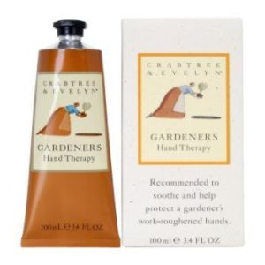 Gardeners Hand Therapy 100g