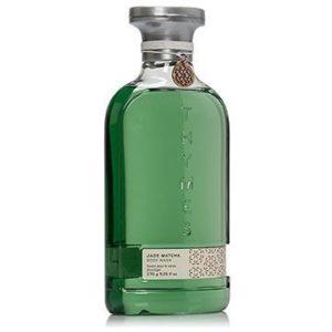 Jade Matcha Body Wash