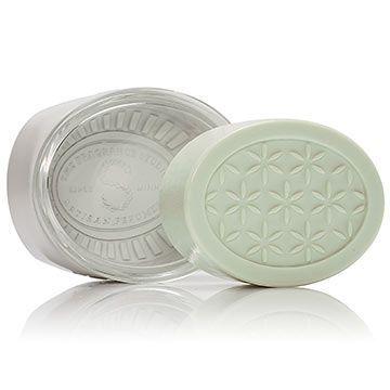 Jade Matcha Triple Milled Soap