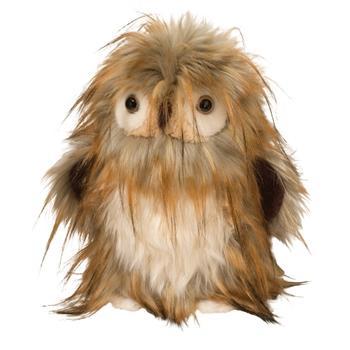 Janis Owl