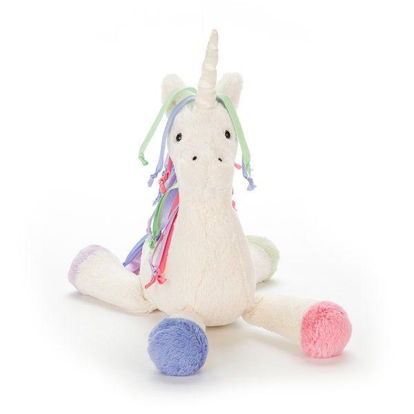 Lollopylou Unicorn Chime