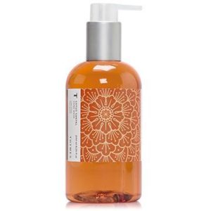 Lotus Santal Hand Wash