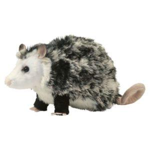 Oliver Possum Stuffed Animal