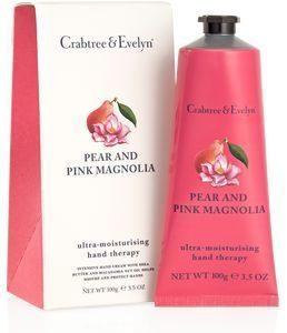 Pear & Magnolia Hand Therapy