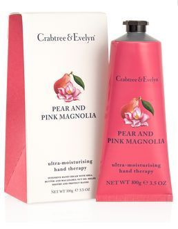 Pear & Magnolia Hand Therapy