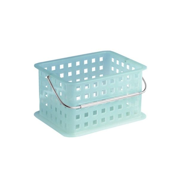 Shower Caddy Water
