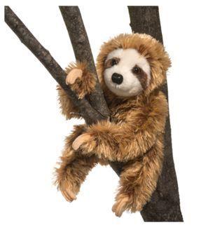 Simon Sloth