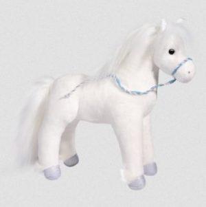 Starry Night Horse