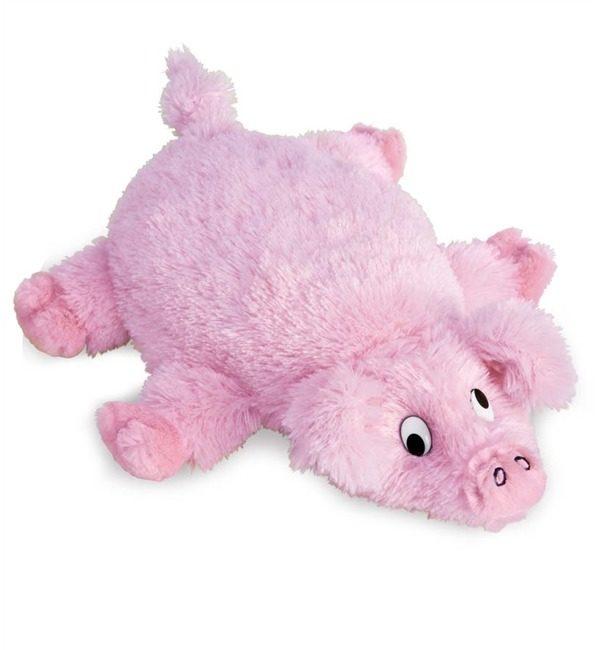 Whoopeez! Pig
