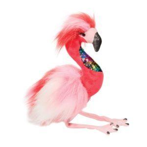 Phyllis Flamboyant Flamingo