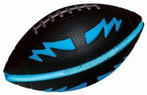 Spark Light Up Mini Football