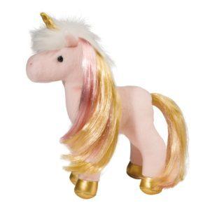 Suki the Unicorn-Mini