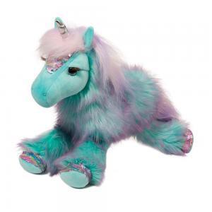 Veda Unicorn Fuzzle