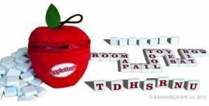 Appleletters