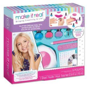 Light Magic Nail Dryer